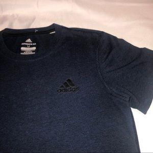 Adidas 2.0 shirt size medium
